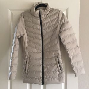 32 degrees jacket size small